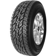 Pneu Vraník ECO TRAMP off road 195/80 R15